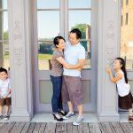 Photography-Family-Sacramento-0012