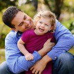 Photography-Family-Sacramento-0015