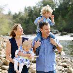 Photography-Family-Sacramento-0016