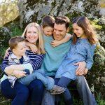 Photography-Family-Sacramento-0018