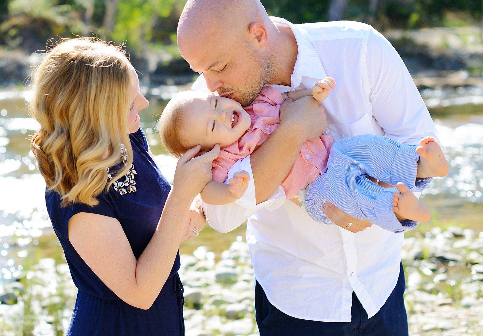 Photography-Family-Sacramento-0020