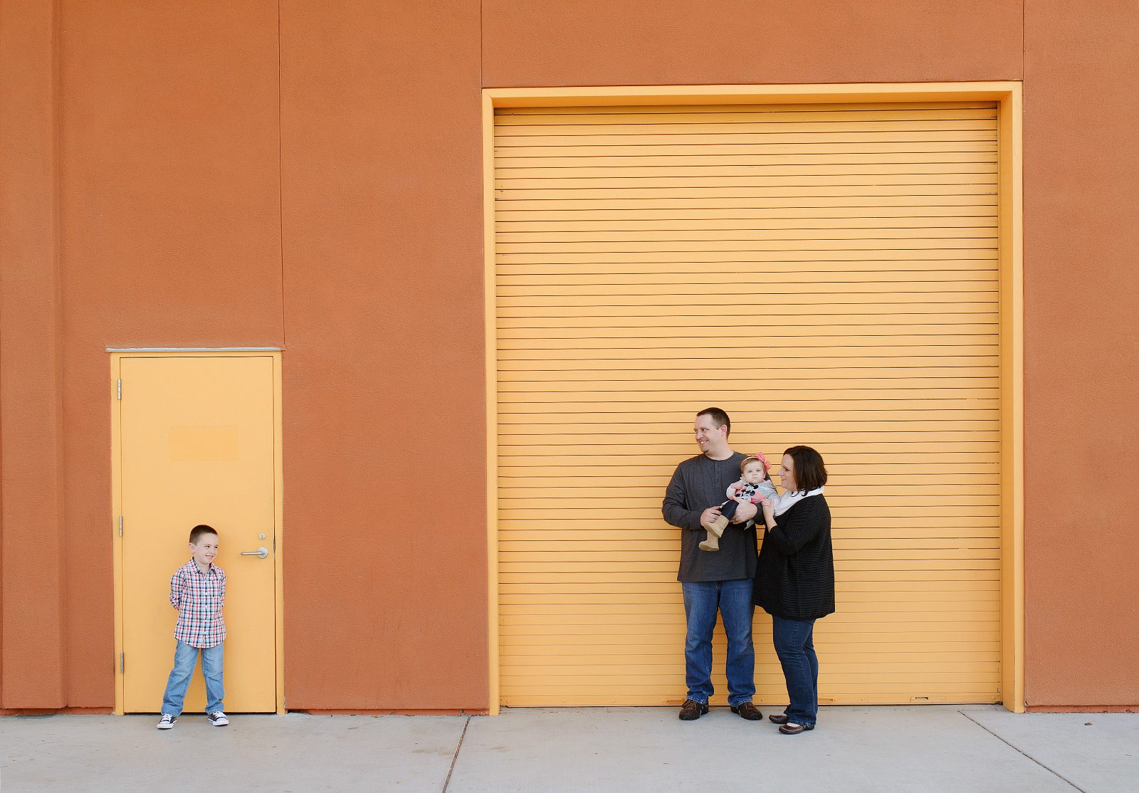 Photography-Family-Sacramento-0021