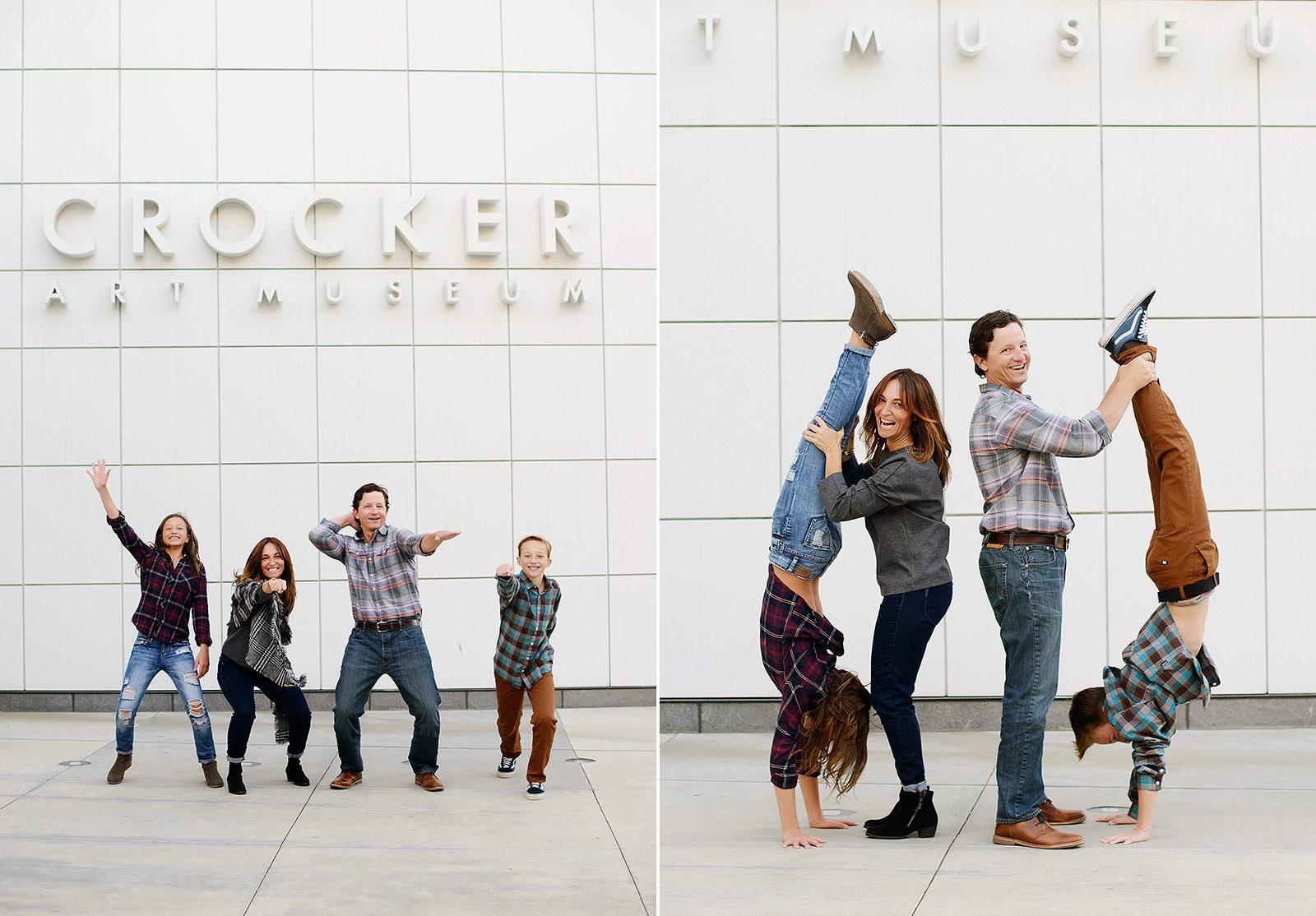 Photography-Family-Sacramento-0027