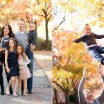 Photography-Family-Sacramento-0028