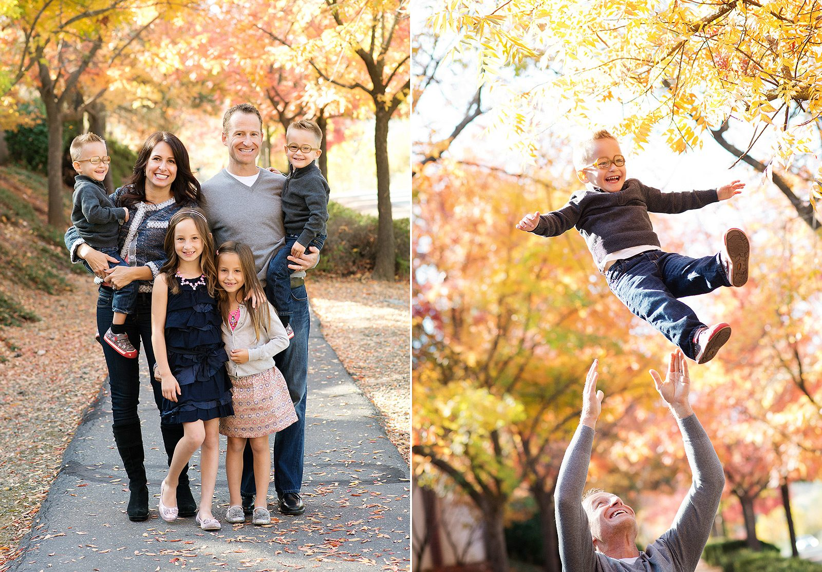 Photography-Family-Sacramento-0028