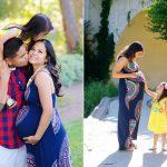 Photography-Maternity-Sacramento-0003