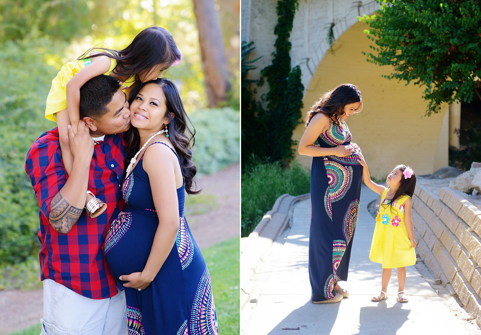 Photography-Maternity-Sacramento-0003