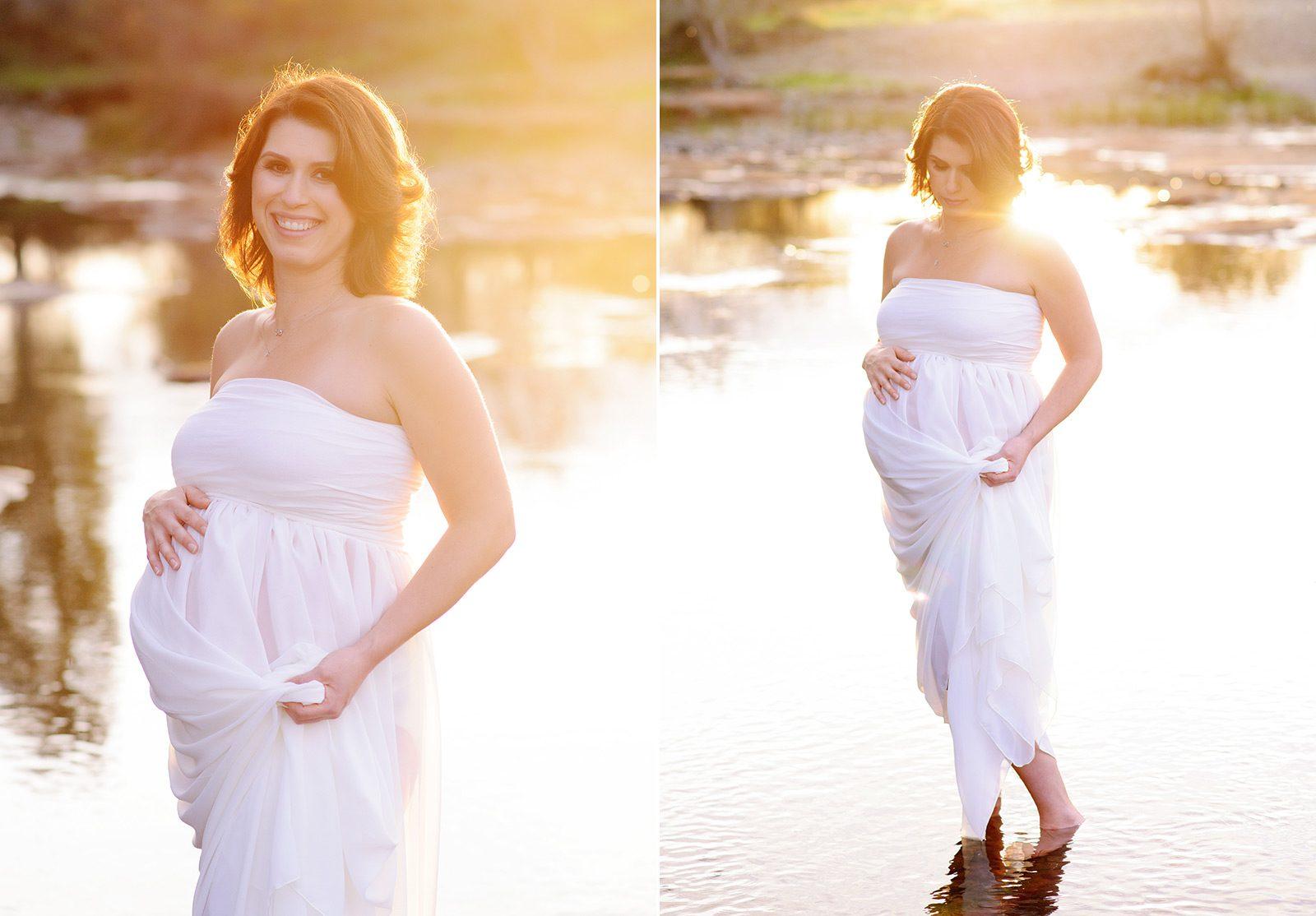 Photography-Maternity-Sacramento-0004