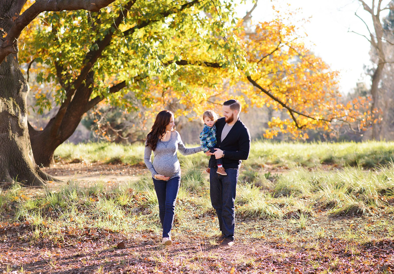 Photography-Maternity-Sacramento-0006