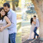 Photography-Maternity-Sacramento-0007