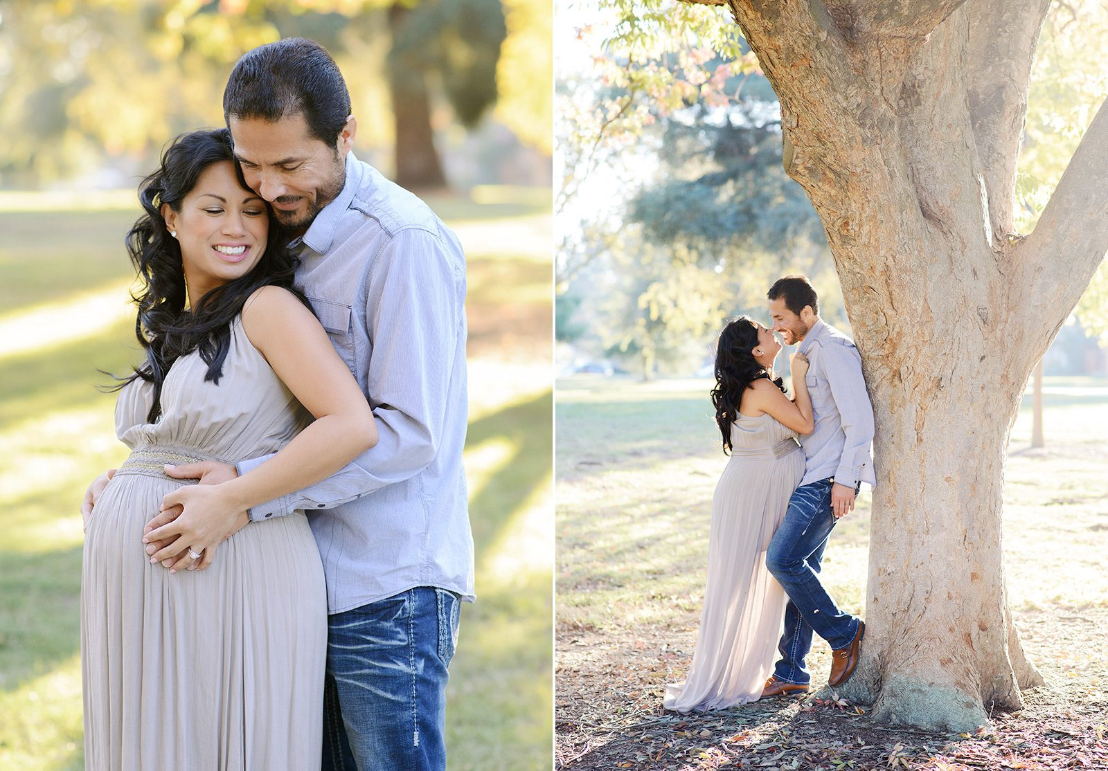 Photography-Maternity-Sacramento-0007
