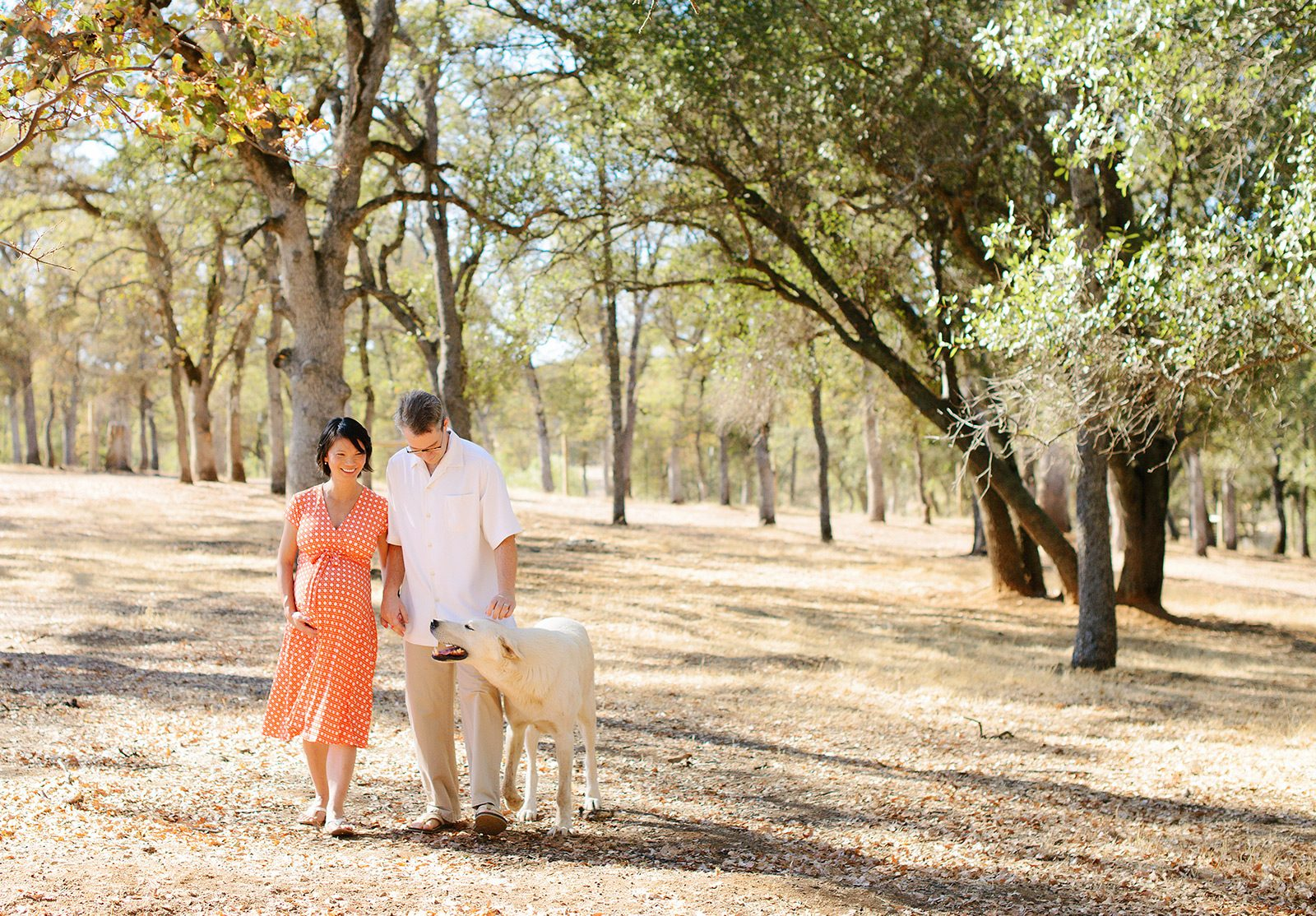 Photography-Maternity-Sacramento-0008