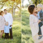 Photography-Maternity-Sacramento-0009
