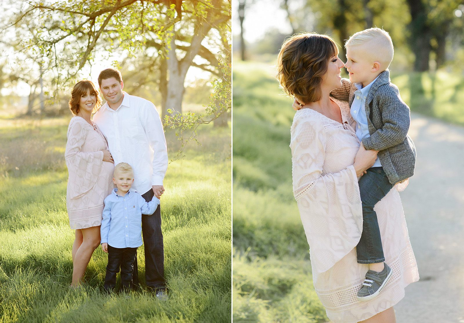 Photography-Maternity-Sacramento-0009