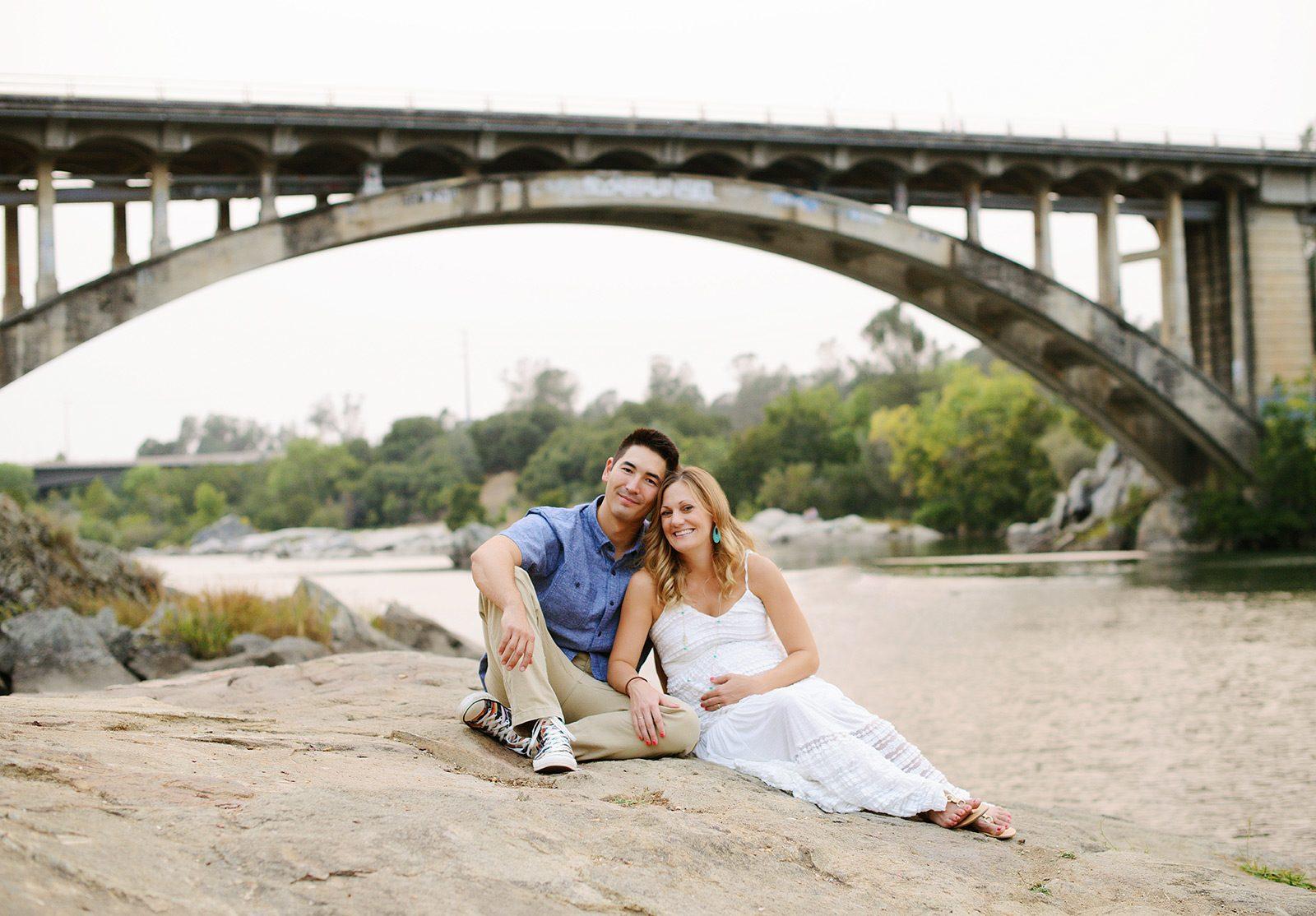 Photography-Maternity-Sacramento-0011