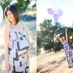 Photography-Maternity-Sacramento-0012