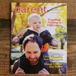 Photography-Sacramento-Parent-Magazine-0001