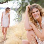 Photography-Teen-Sacramento-0002