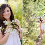 Photography-Teen-Sacramento-0003