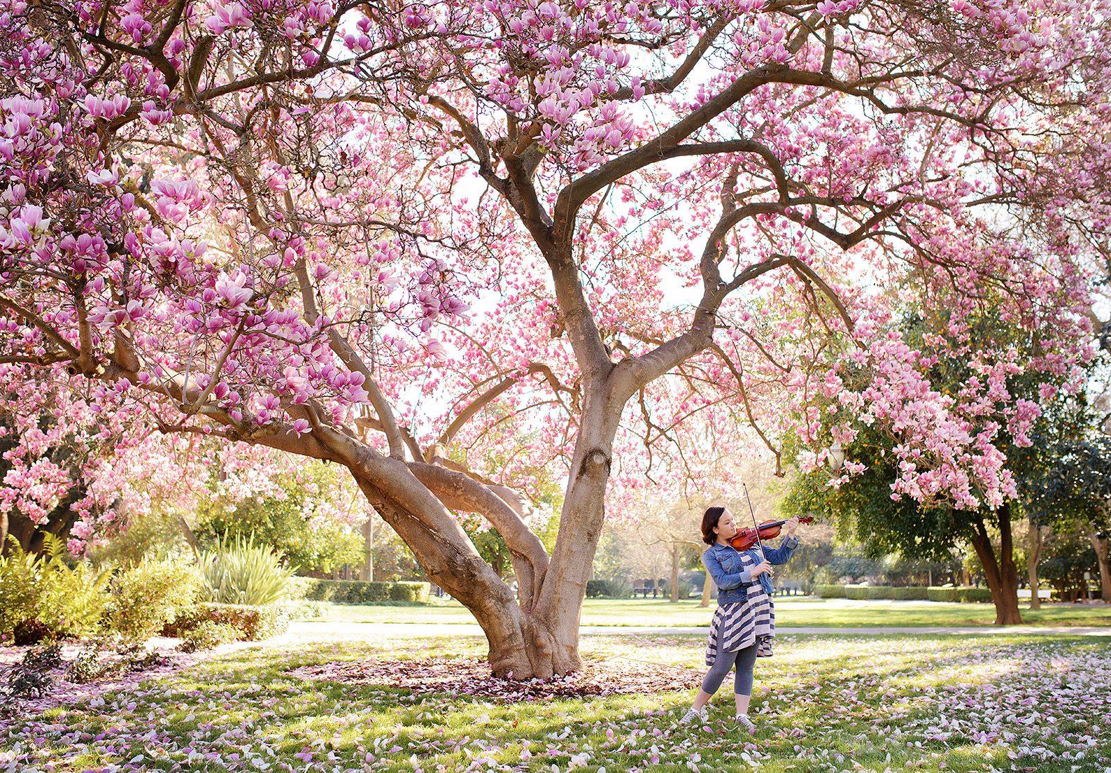 Photography-Teen-Sacramento-0006