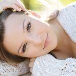 Photography-Teen-Sacramento-0008