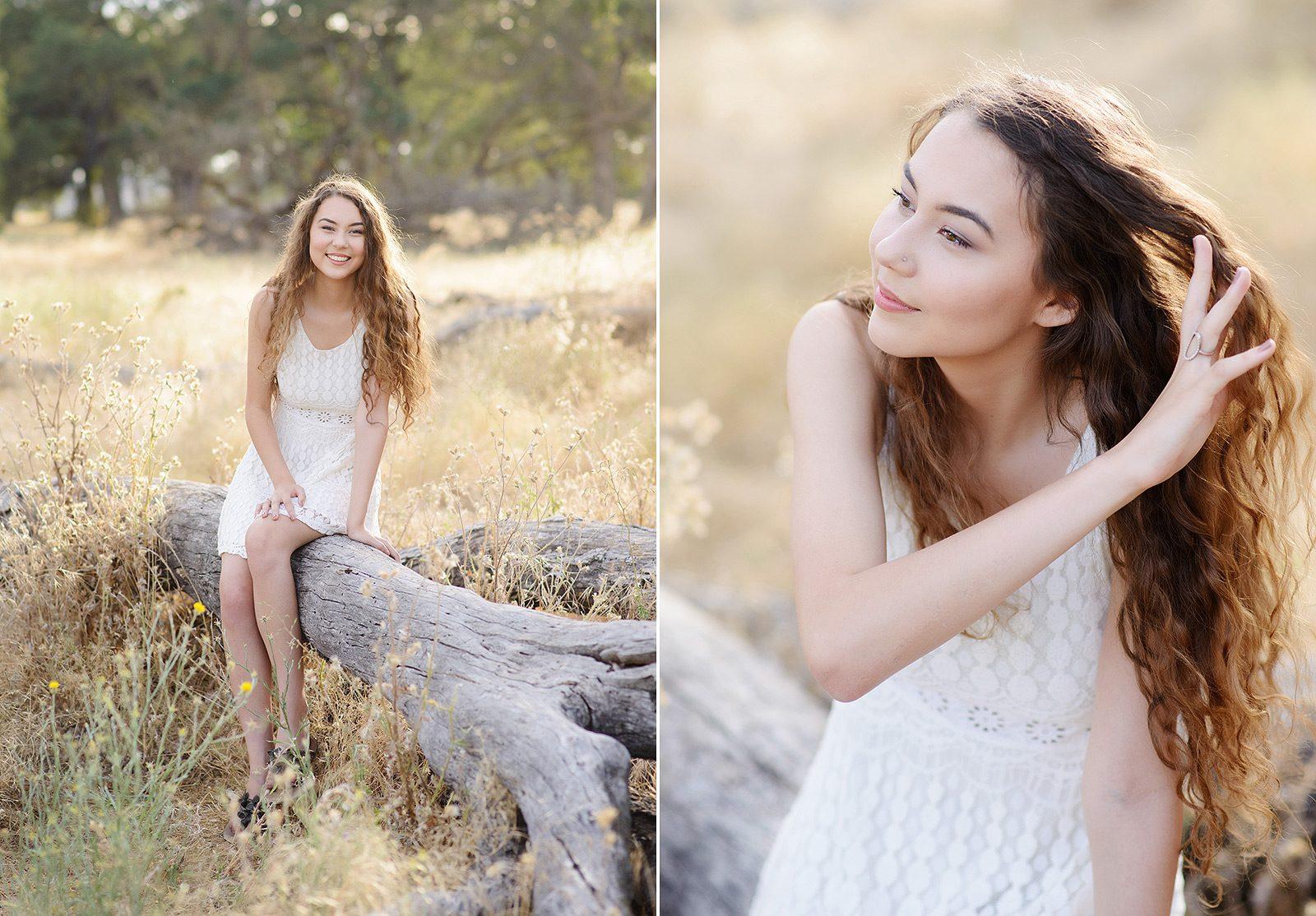 Photography-Teen-Sacramento-0009