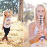 Photography-Teen-Sacramento-0011