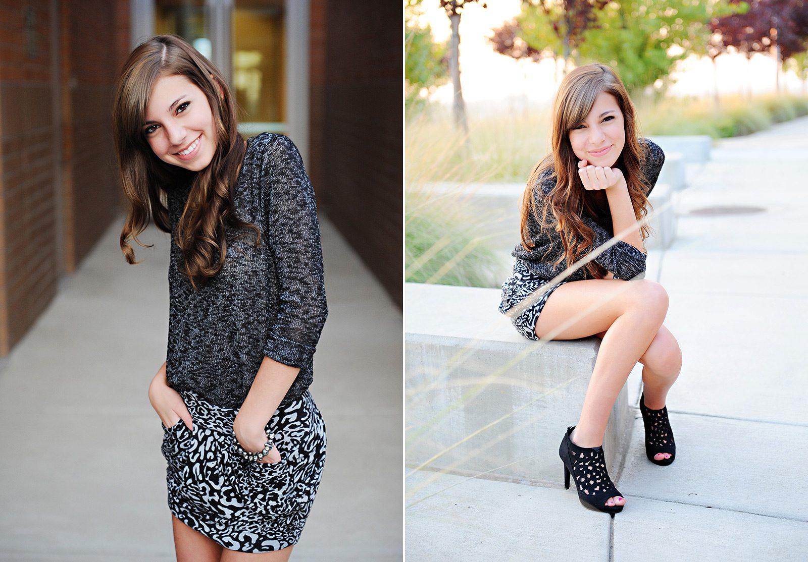 Photography-Teen-Sacramento-0012