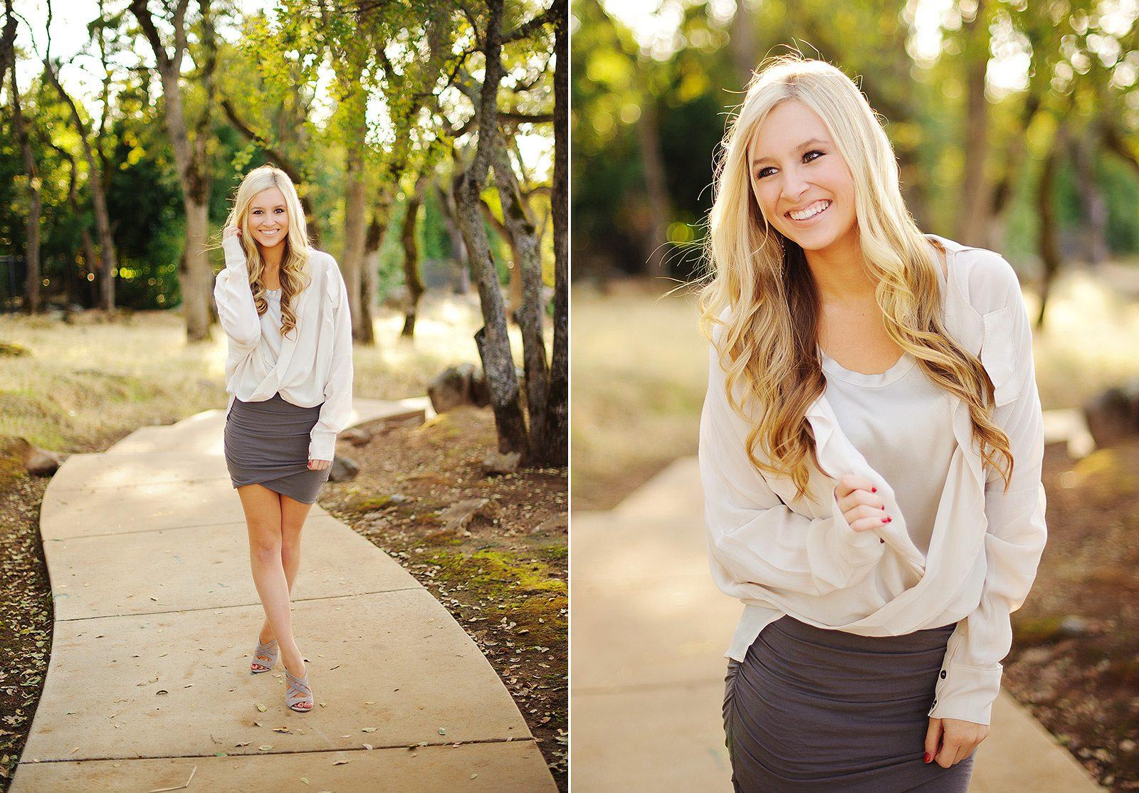 Photography-Teen-Sacramento-0013