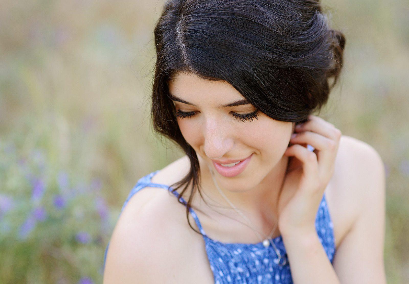 Photography-Teen-Sacramento-0014