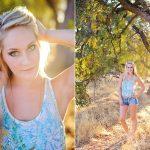 Photography-Teen-Sacramento-0015