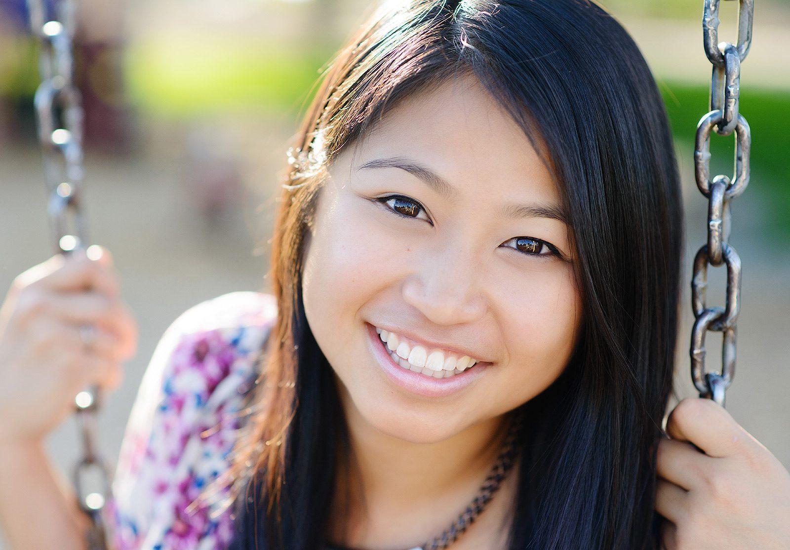 Photography-Teen-Sacramento-0016