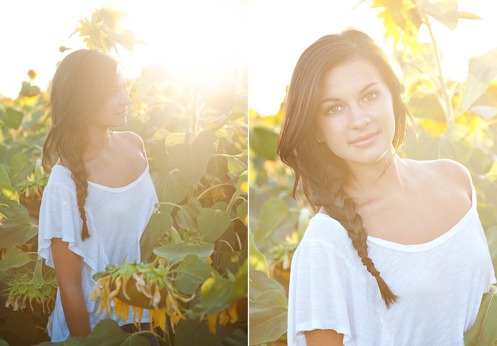 Photography-Teen-Sacramento-0018