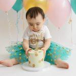 cake-03