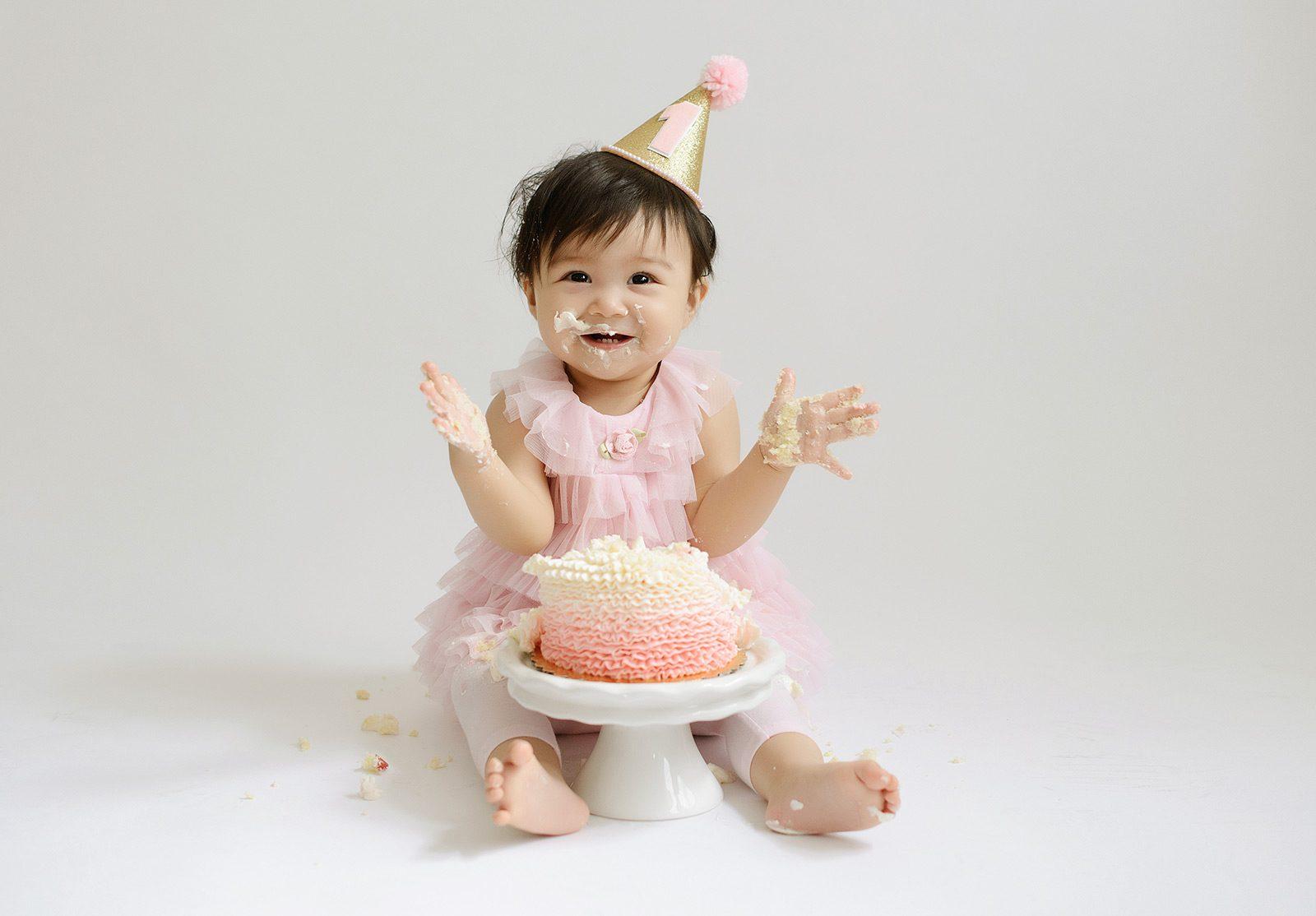 cake-06