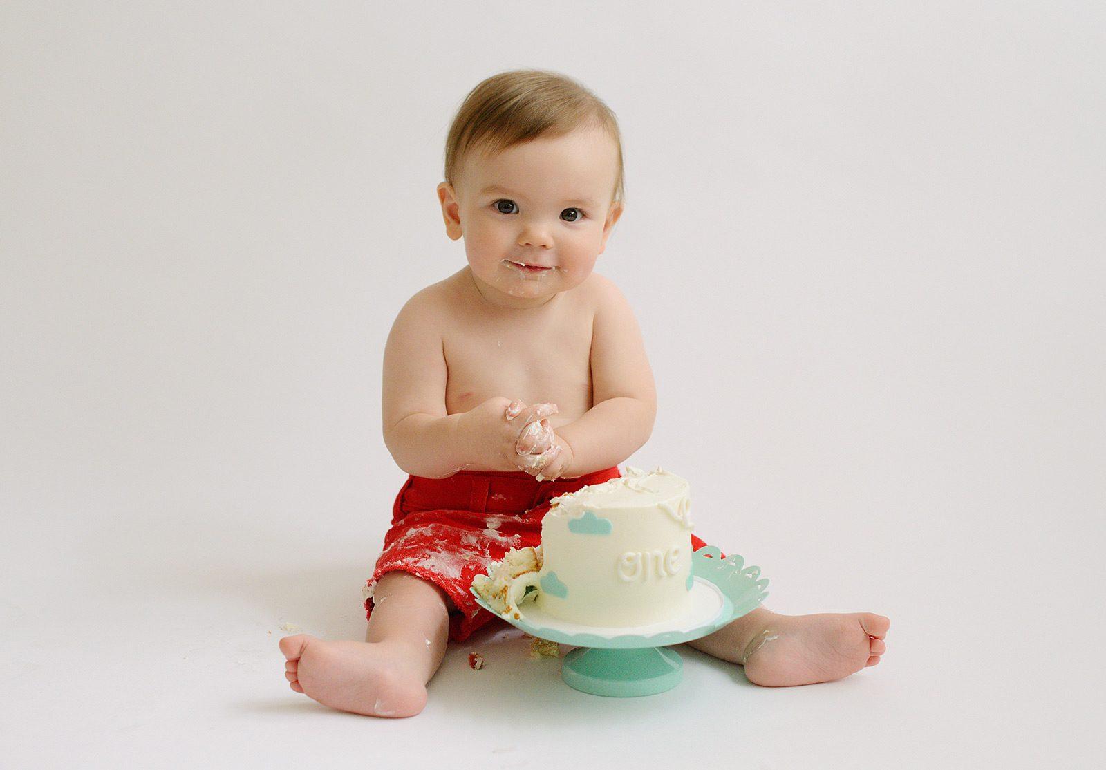 cake-07