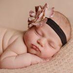 newborn-01