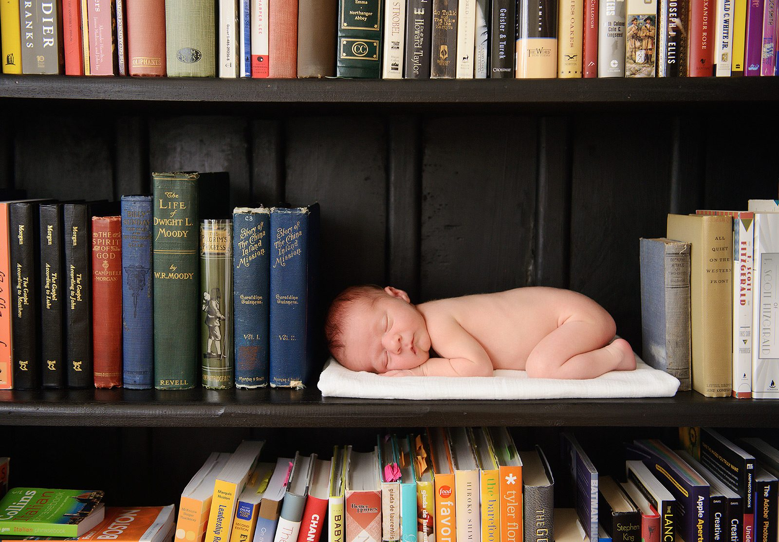 newborn-portraits-03