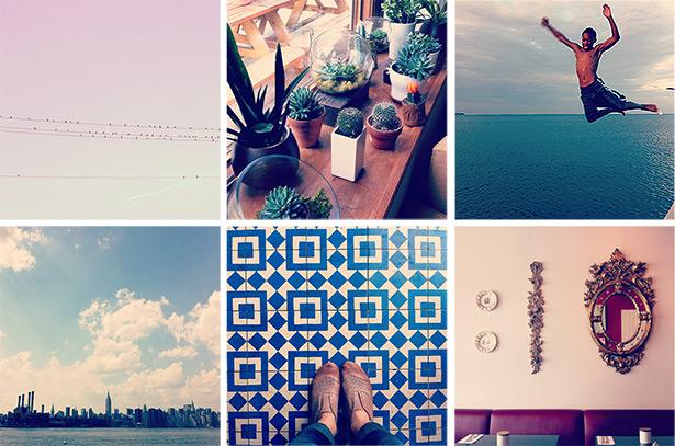 i 39 m a guest writer instagram for professional photographers. Black Bedroom Furniture Sets. Home Design Ideas