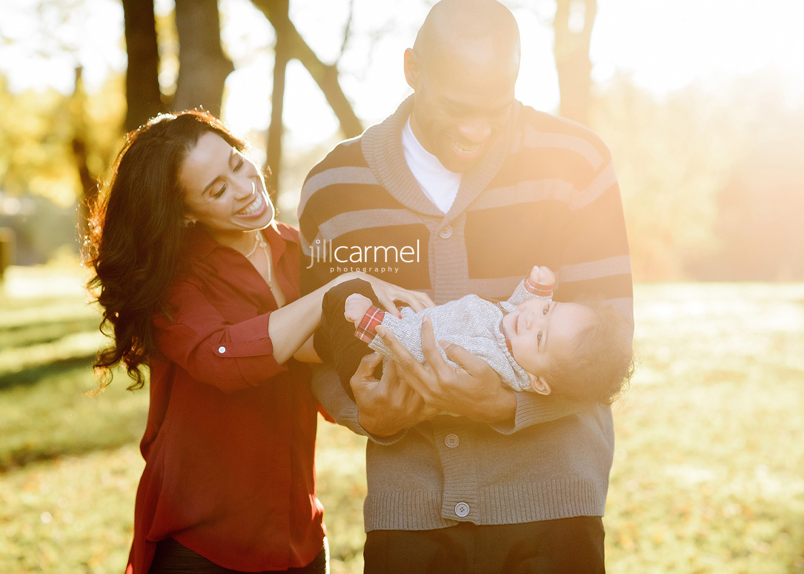 Sacramento King S Vince Carter Family Photos