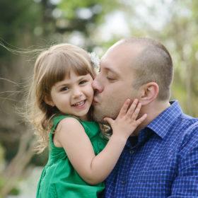sacramento_father_daughter_outdoor_portraits