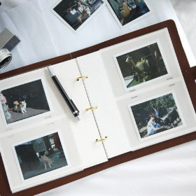 polaroid_scrapbook_album
