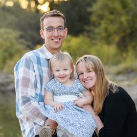 Family Photos in Fair Oaks_12