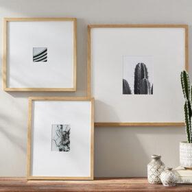 wood-gallery-single-opening-oversized-mat-frames-1-o-(1)