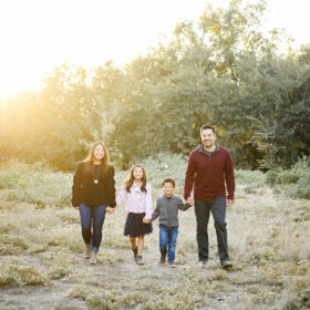 Fall Family Session_10