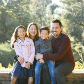 Fall Family Session_2