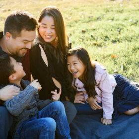 Fall Family Session_5