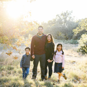 Fall Family Session_8