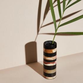 Shop Modern Nostalgic Vase Sacramento